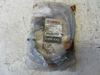 Picture of Claas 0004953271 4953271 495327.1 Wire Cable