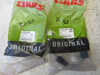 Picture of Claas 0000782060 782060 78206.0 Wire Cable