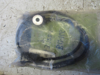 Picture of Claas 0013122050 13122050 1312205.0 Knock Sensor