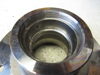 Picture of Claas 0006694191 6694191 669419.1 Wheel Hub