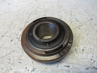 Picture of Claas 0000677690 677690 67769.0 Insert Ball Bearing