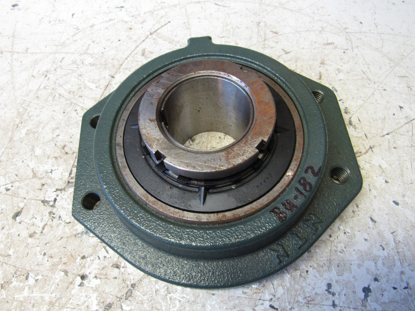 Picture of Claas 0001400471 1400471 140047.1 Bearing