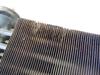 Picture of Rusty John Deere TCU22982 Oil Cooler