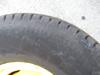 Picture of Carlisle Ultra Trac 26.5x14.00-12 Tire & Rim off John Deere 7500 7700 8500 8700