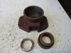 Picture of Claas 0001400461 1400461 140046.1 Accelerator Bearing Housing & 0000909861 Collar