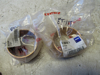 Picture of 2 Claas 0006694870 6694870 669487.0 Bushings