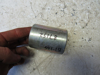 Picture of Claas 0009871521 9871521 987152.1 Splined Coupling Sleeve