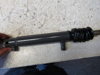 Picture of Claas 0000688462 688462 68846.2 Hydraulic Cylinder