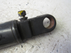 Picture of Claas 0000688762 688762 68876.2 Hydraulic Cylinder