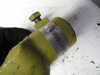 Picture of Claas 0004990081 4990081 499008.1 Clutch Shaft