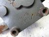 Picture of Claas Jaguar Main Valve 0006313331 0000550280 191740.1