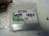 Picture of 2 Scherer B1007 Plates