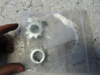 Picture of 2 Scherer B1067 Sprockets