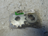 Picture of 2 Scherer B1027 Sprockets