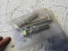 Picture of 3 Scherer B1001 Hex Bolts