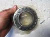 Picture of Scherer R1207 Spherical Roller Bearing SKF Timken 22211