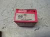 Picture of Scherer R1208 Bearing Insert Adapter H311031 Rexnord 1-15/16 H311-31 Link-Belt