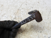 Picture of Ditch Witch Shift Fork off R40 Trencher marked R70