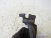 Picture of Ditch Witch Shift Fork off R40 Trencher marked T98-23
