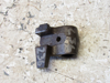 Picture of Ditch Witch Shift Fork Selector Jaw off R40 Trencher