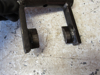 Picture of Ditch Witch 160-841 Clutch Throwout Release Yoke Fork Lever Arms