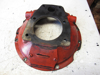 Picture of Ditch Witch 501-463 Clutch Bell Housing