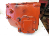 Picture of Ditch Witch 501-426 Transmission Case Housing
