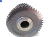 Picture of Ditch Witch 501-445 Transmission Cluster Gear