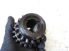 Picture of Ditch Witch 501-451 Reverse Idle Gear