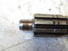 Picture of Ditch Witch 501-462 Transmission Input Shaft Gear