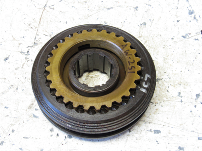 Picture of Ditch Witch 501-436 Synchronizer Assy 501-438