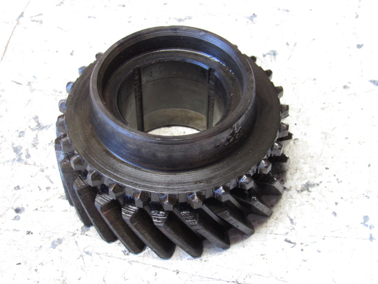 Picture of Ditch Witch 501-437 3rd Speed Gear 24T