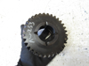 Picture of Ditch Witch 501-442 2ND Speed Gear 33T