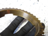 Picture of Ditch Witch 501-444 Synchronizer Blocking Ring