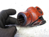 Picture of Ditch Witch 180-705 180-708 180-725 Double U Joint Yoke Shaft