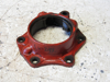 Picture of Ditch Witch 501-428 Transmission Rear Bearing Retainer Housing