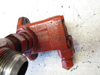 Picture of Ditch Witch 155-531 Hydraulic Gear Pump