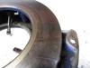 Picture of Ditch Witch 195-665 Clutch Pressure Plate