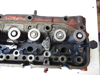 Picture of Cylinder Head D0NN8090E off 1982 Ford 172 Diesel E2JL6015AA Engine off Ditch Witch R40 Trencher
