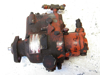 Picture of Fuel Injection Pump Roosa Master DBGVCC429 off 1982 Ford 172 Diesel off Ditch Witch R40 Trencher