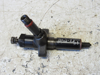Picture of Fuel Injector Cav BKBL60S5044 off 1982 Ford 172 Diesel off Ditch Witch R40 Trencher