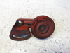 Picture of Tensioner Pulley off 1982 Ford 172 Diesel in Ditch Witch R40 Trencher
