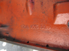 Picture of Cylinder Block Crankcase E2JL6015AA off 1982 Ford 172 Diesel in Ditch Witch R40 Trencher E2JL-6015-AA