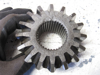 Picture of Rear non-steer Axle Differential Gear 35294 to Ditch Witch R40 Trencher