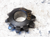 Picture of Rear non-steer Axle Differential Gear to Ditch Witch R40 Trencher