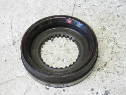 Picture of Rear non-steer Axle Limited Slip Diff Plate to Ditch Witch R40 Trencher