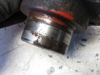 Picture of Rear non-steer Axle Pinion Drive Coupler to Ditch Witch R40 Trencher