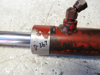Picture of Steering Cylinder 150-020 to certain Ditch Witch R40 Trencher