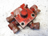 Picture of Hydraulic Speed Control Valve 155-655 to certain Ditch Witch R40 Trencher