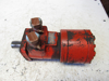 Picture of Hydraulic Motor 155-556 to certain Ditch Witch R40 Trencher
